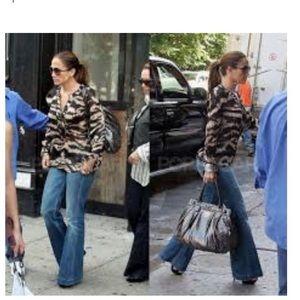 Jackets & Blazers - ANIMAL PRINT IS EVERYWHERE